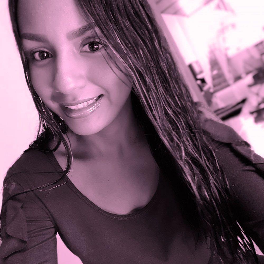 Brigith Aguirre