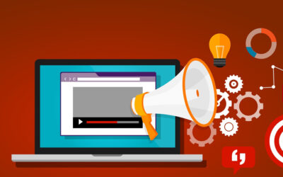 Herramientas para Video Marketing