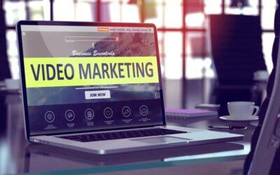 ¿Qué es el video marketing y por qué deberías implementarlo?