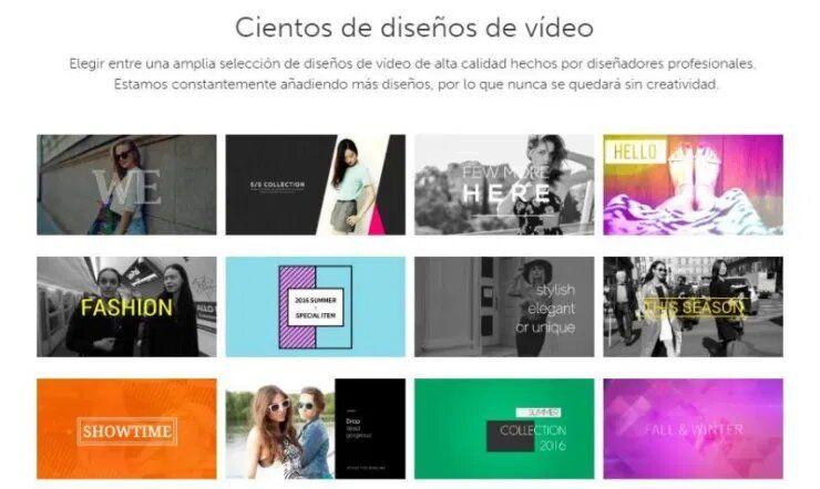 herramientas videomarketing