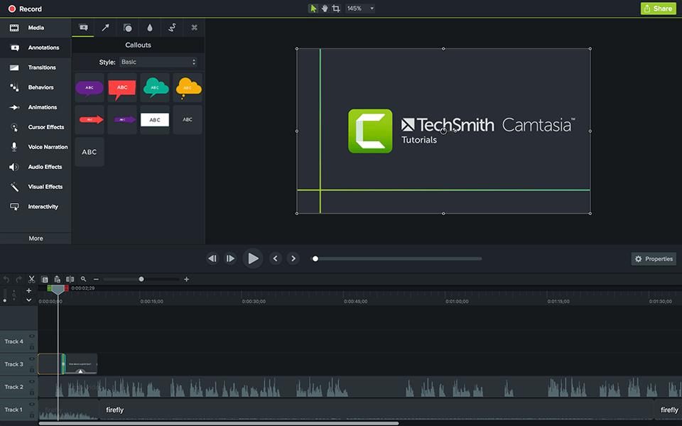 herramientas video marketing